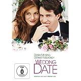 """Wedding Datevon """"Dermot Mulroney"""""""