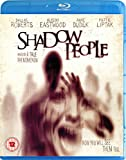 Image de Shadow People [Blu-ray] [Import anglais]