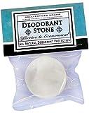 SallyeAnder Deodorant Stone Size Small