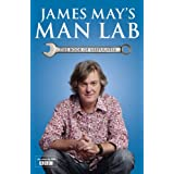 James May's Man Lab: The Book of Usefulnessby James May