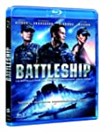 Battleship [Blu-ray]