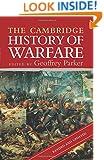 The Cambridge History of Warfare