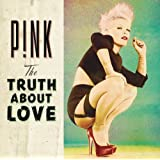 The Truth About Love (Deluxe Edition + Digital Booklet)
