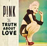 The Truth About Love (Deluxe Edition...