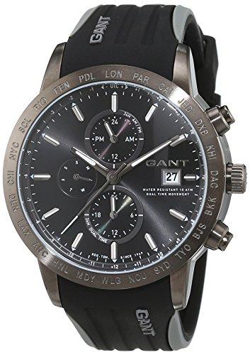 Gant Reloj de caballero W11104