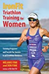 IronFit Triathlon Training for Women:...