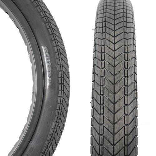 maxxis-grifter-20-x-210-tire