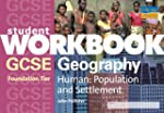 GCSE Human Geography (Foundation): Po...