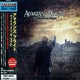Voice in Light by Amaran's Plight (2007-07-25)