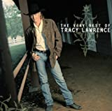 Find Out Who Your Friends A... - Tracy Lawrence