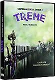 Treme - Saison 4 (dvd)