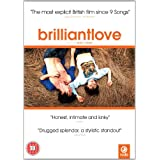 Brilliantlove [DVD] (2010)by Nancy Trotter Landry