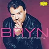 Bryn: Bryn Terfel Sings Favorites