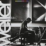 At The BBC (2CD)