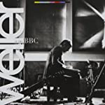 At The BBC (2CD)