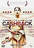 Cashback [DVD] [2006]
