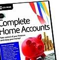 Personal Finance & Tax