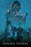Death on a Pale Horse: Sherlock Holmes