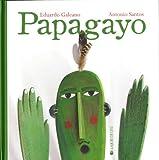 vignette de 'Papagayo (Eduardo Galeano)'