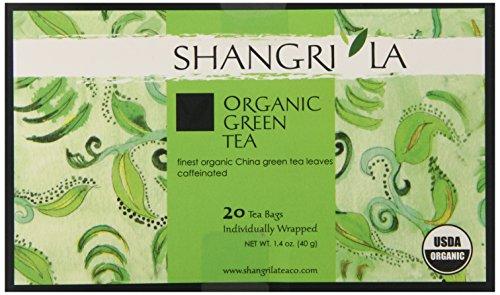 shangri-la-tea-company-organic-tea-bags-premium-green-20-count-pack-of-6
