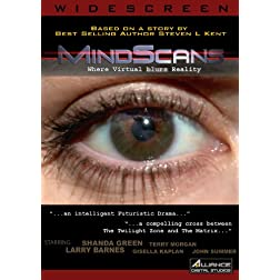 MindScans