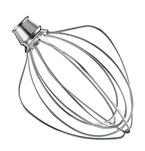 KitchenAid-K45WW-Wire-Whip-for-Tilt-Head-Stand-Mixer
