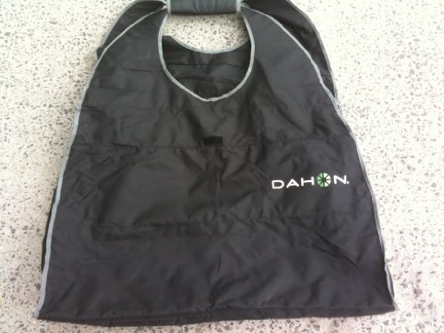 Dahon Bag El Bolso http://www.bestbuycompareprices.co.uk/dahon-el-bolso-bike-bag