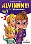 Alvin And The Chipmunks Season 1 - Vo...