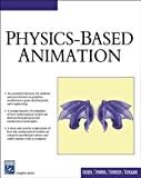 Physics Based Animation (Graphics)