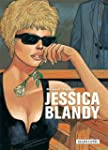 Jessica Blandy 1: Enola Gay / Dr. Zac...