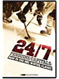 24/7 Penguins/Capitals: Road to the NHL Winter Classic by HBO Studios