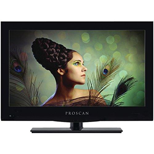 Proscan PLED2243 22-Inch 1080p 60Hz LED TV