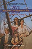 img - for Lord Kirkle's Money (Beyond the Western Sea (Pb)) book / textbook / text book