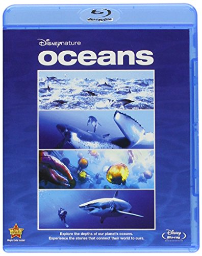 Disneynature-Oceans-Two-Disc-Blu-rayDVD-Combo