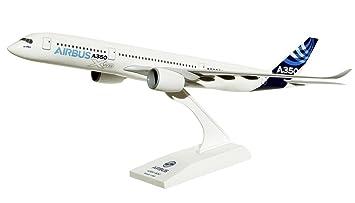 Maquette Avion AIRBUS A350-900 XWB 1/200 Airbus Industries