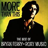 More Than This - The Best Of title=