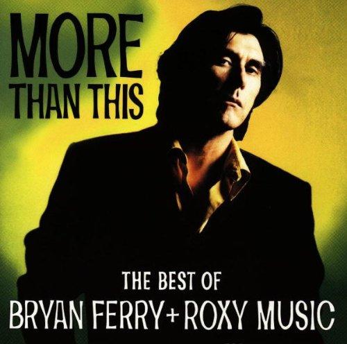 Bryan Ferry & Roxy Music - Avalon Lyrics - Zortam Music
