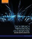 Data Breach Pre..