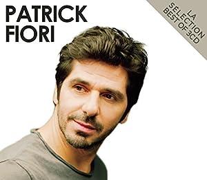 La Selection Patrick Fiori