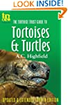 The Tortoise Trust Guide to Tortoises...