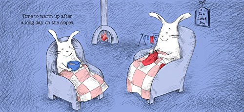 Bunny-Slopes