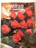 Valentine Ideals Magazine