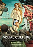 img - for Visual Culture book / textbook / text book