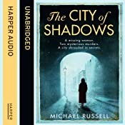 The City of Shadows | [Michael Russell]