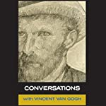 Conversations with Van Gogh | Vincent Van Gogh,Simon Parke