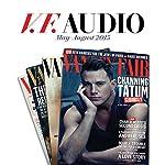 Vanity Fair: May-August 2015 Issue |  Vanity Fair