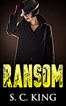 Ransom: Mystery And Suspense