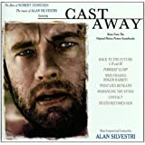 Cast Away  Cd