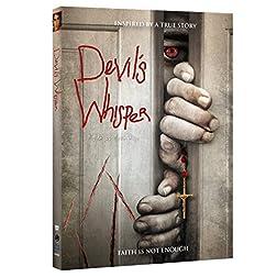 Devils Whisper