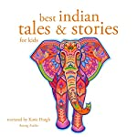 Best Indian Tales and Stories for Kids |  div.